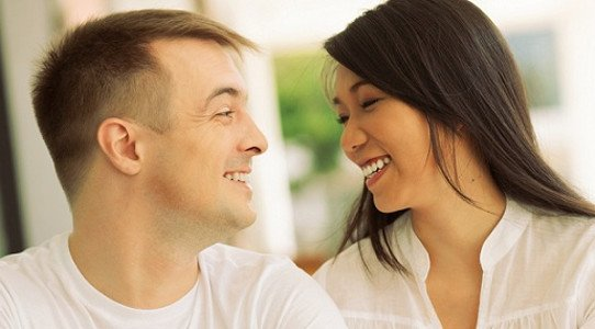 Meet Asian Singles Online The Easy Way