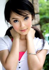 Chinese Dating - No.1 Free Chinese Dating
