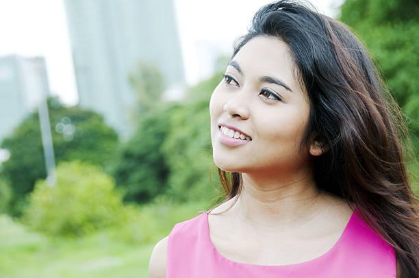 Laos dating service