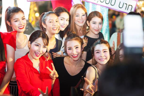 100 kostenlose thai-dating-sites