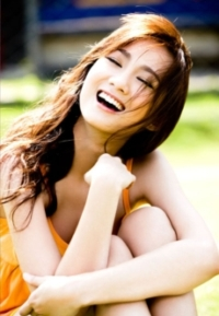kontaktanonser asian dating